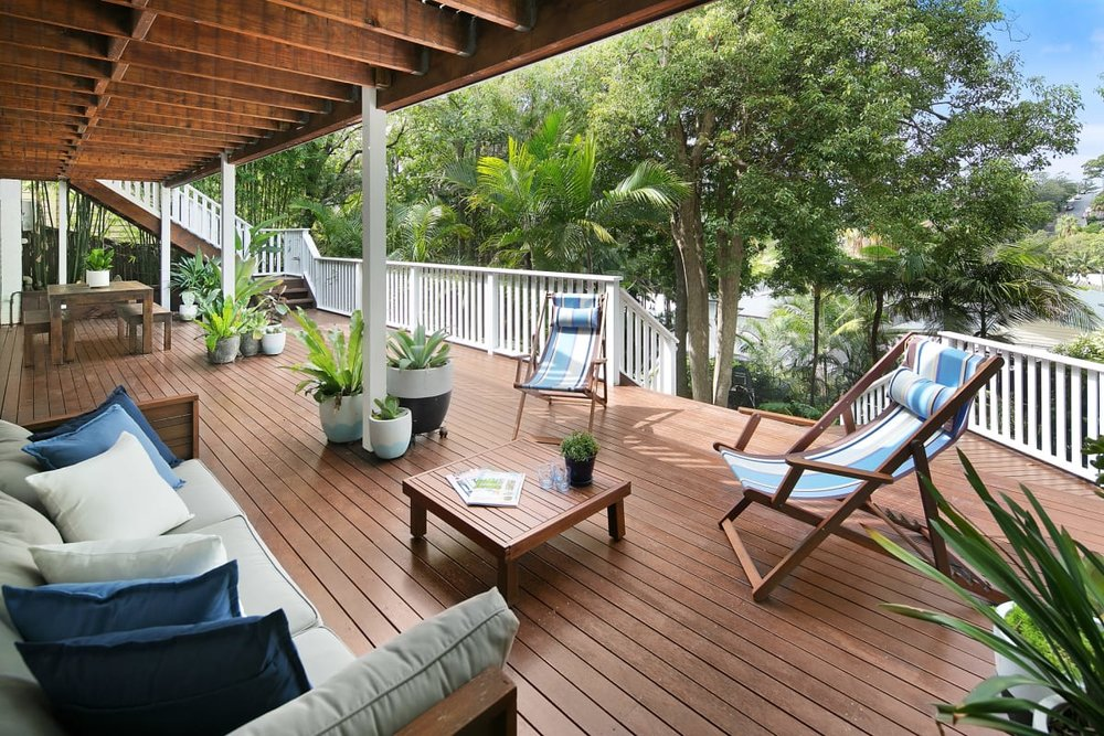 For sale:  14 Lindley Avenue, Narrabeen, NSW