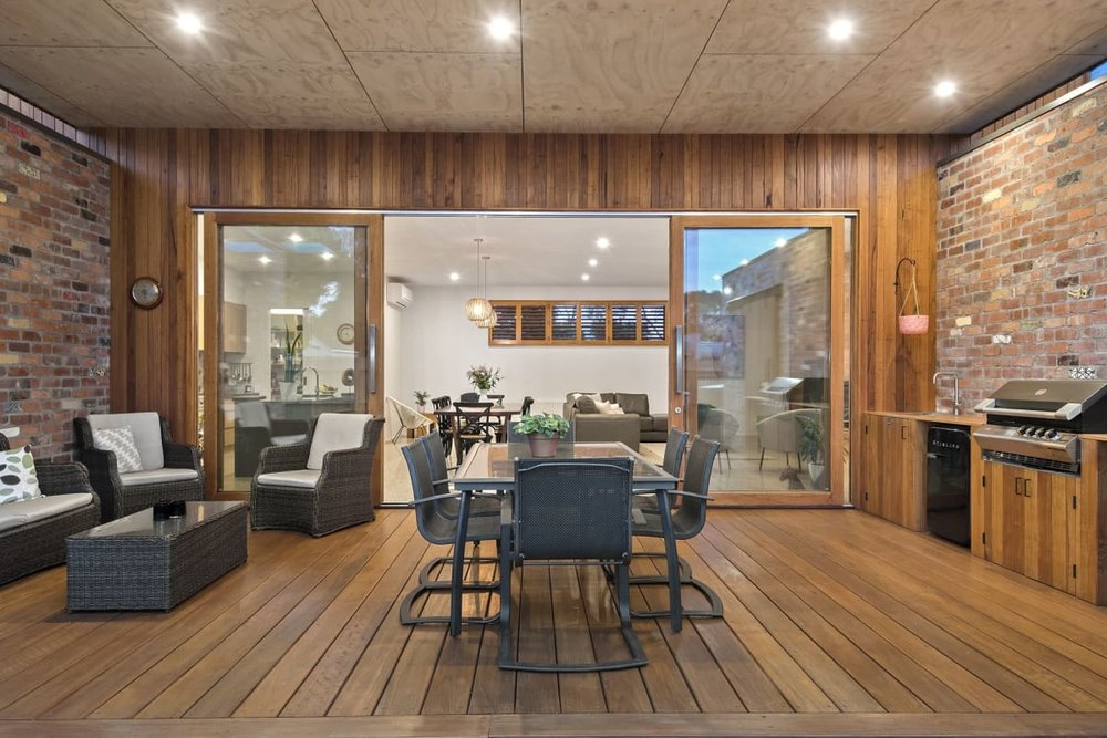 For sale: 25 Taits Road, Barwon Heads, VIC