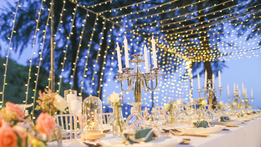 wedding lights.jpg