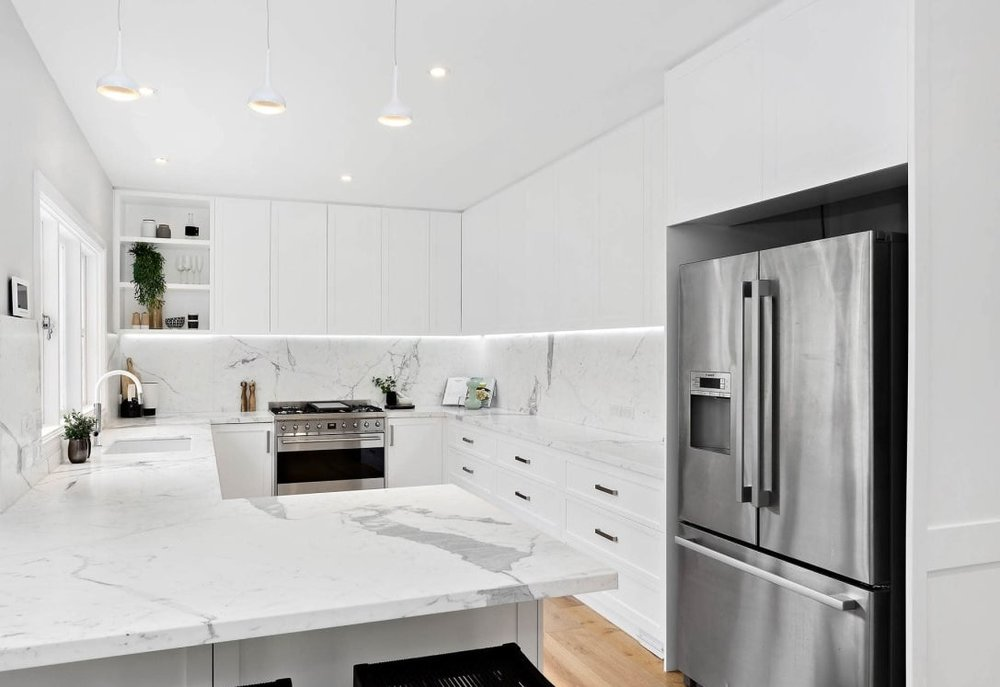 For sale:  2 Weafgreen Court, Camberwell, VIC