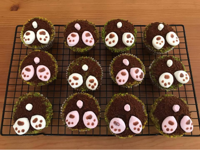 2018-03-20 14_24_02-Bunny Down a Hole Mini Carrot Cakes for Easter _ Families Magazine (1).png
