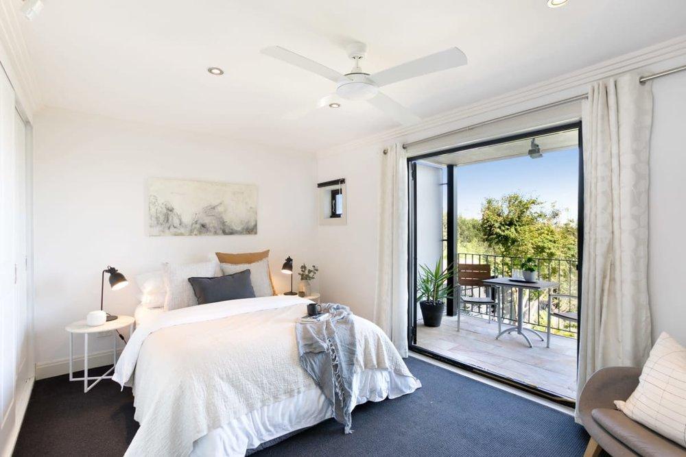 For sale: 106 Darling Street, Balmain East, NSW