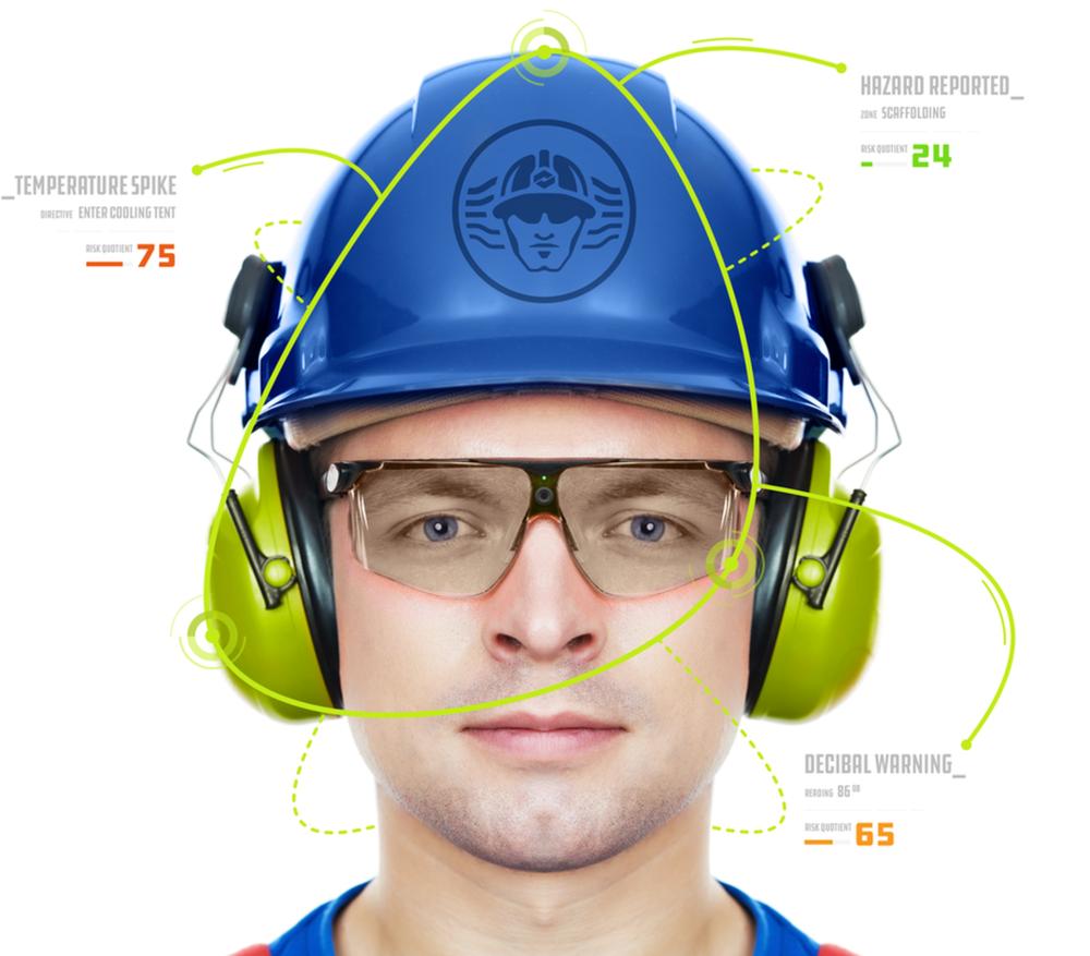 Image: Corvex Safety