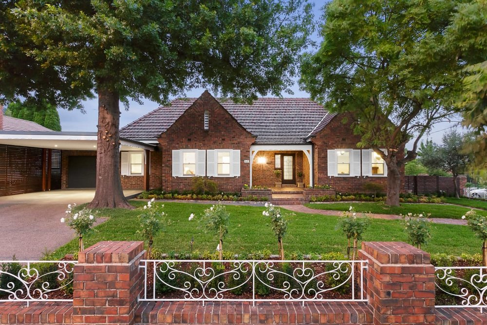 For sale:  260 Gilbert Road, Preston, VIC