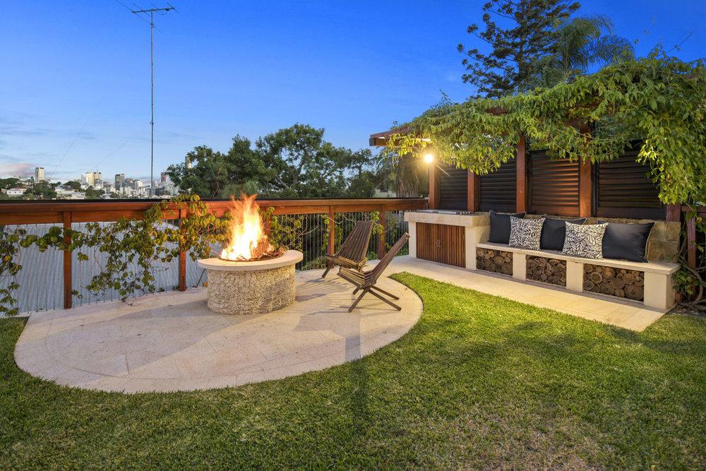 92 Enoggera Terrace, Paddington, QLD