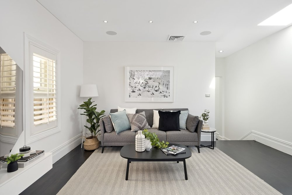 For sale: 154 Albany Road, Stanmore, NSW
