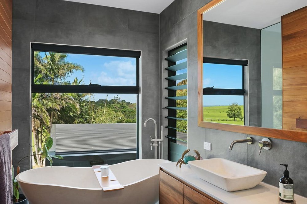 For sale: 12 Old Byron Bay Road, Newrybar, NSW