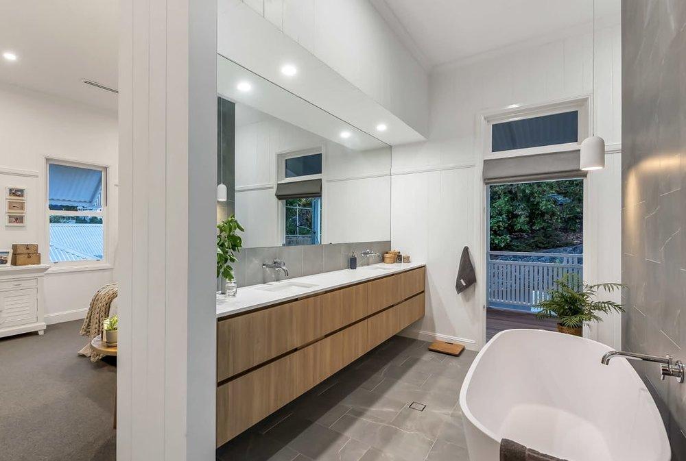For sale:  45 Wilden Street, Paddington, QLD