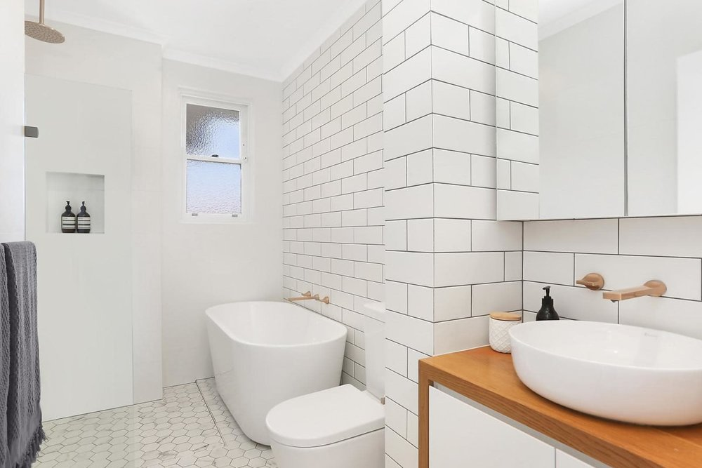 10/22 Bream Street, Coogee, NSW