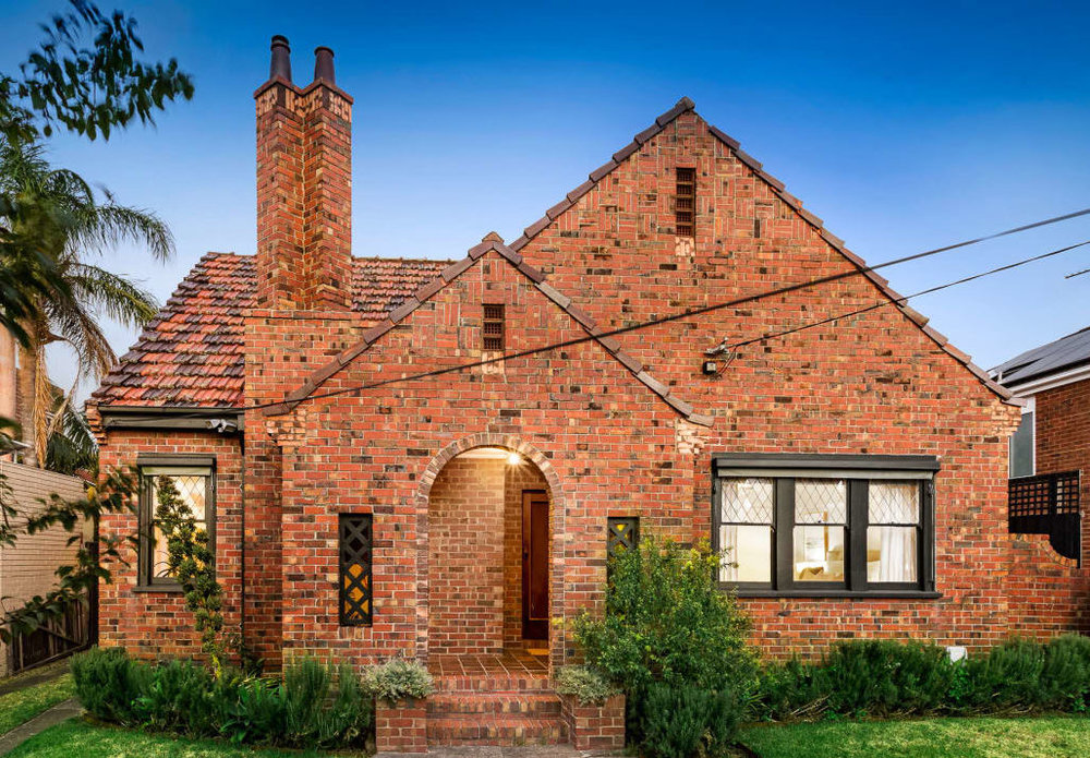 For sale:  21 Bayview Street, Elsternwick, VIC