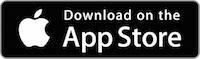 App store badge blog.jpeg