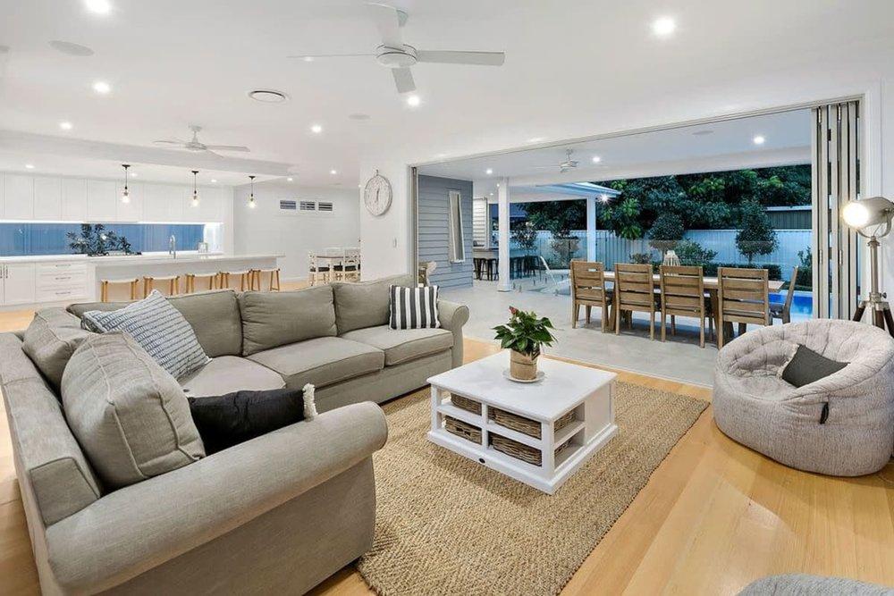 66 Beachcrest Road, Wellington Point, QLD