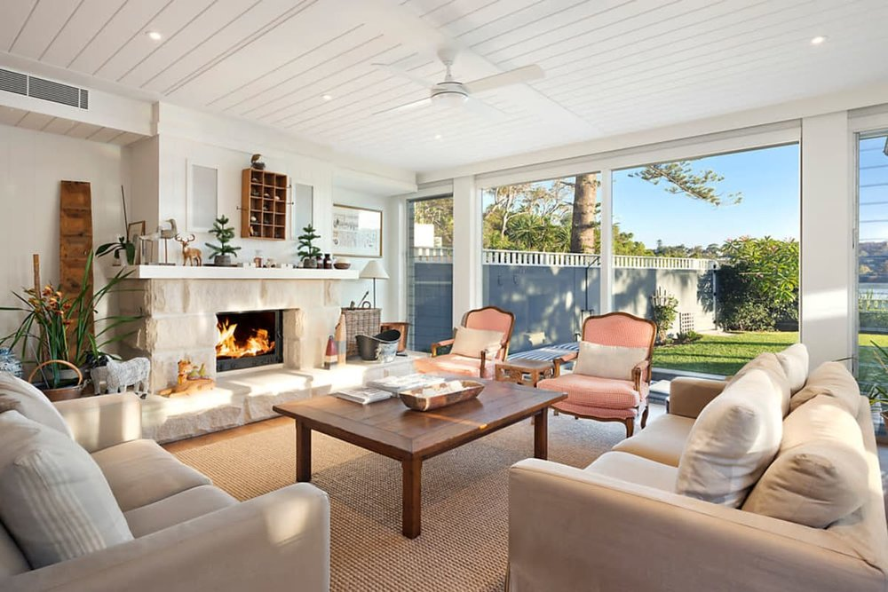For sale: 1 Monash Crescent, Clontarf, NSW