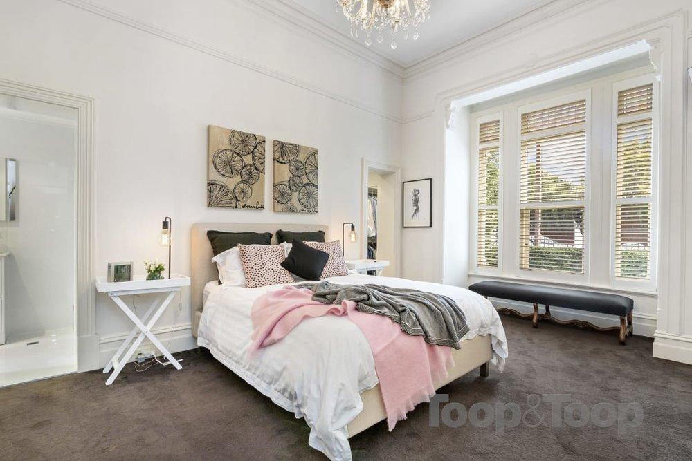 For sale: 47 Edmund Avenue, Unley, SA