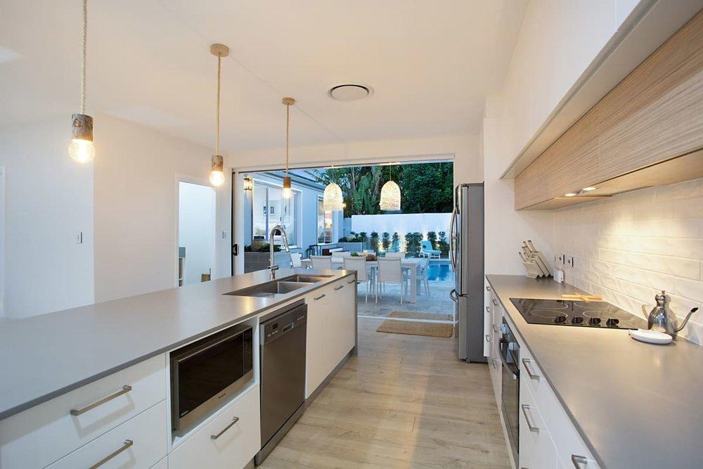For sale: 69 Clear Island Road, Broadbeach Waters, QLD