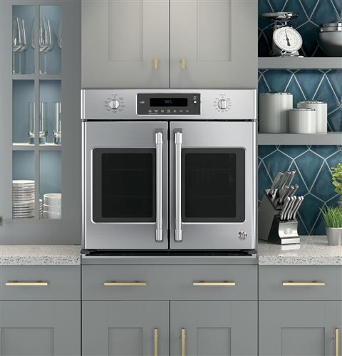 Image: GE Appliances