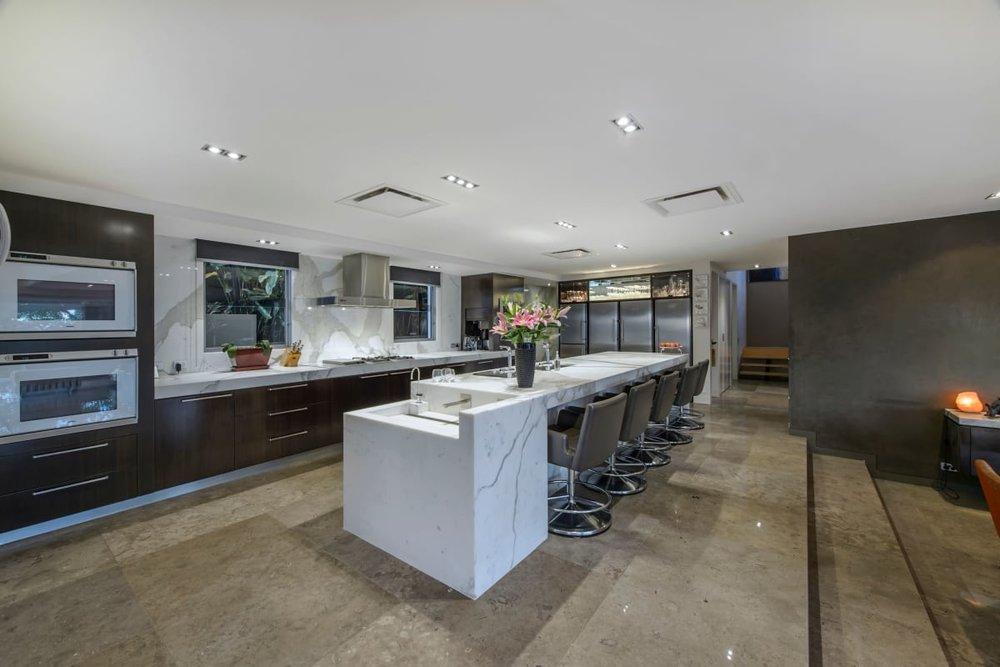 For sale: 1 Dickson Terrace, Hamilton, QLD