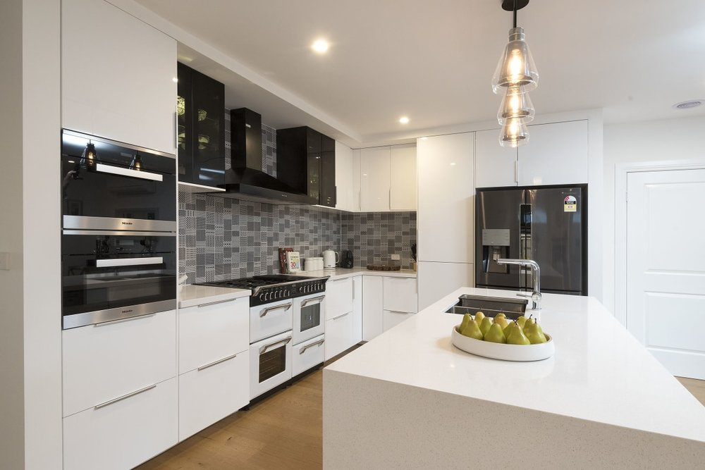 For sale: 19 Jhonson Street, Pascoe Vale South, VIC