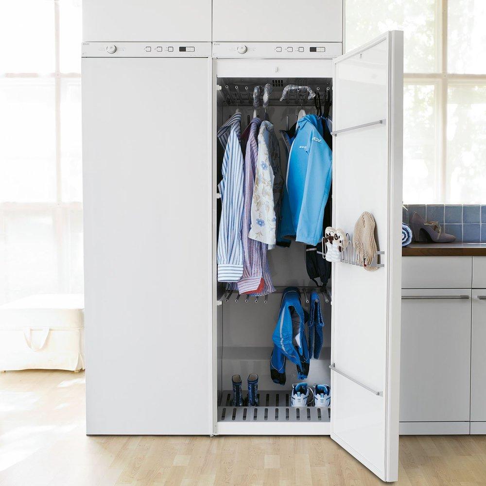Image: Appliances Online