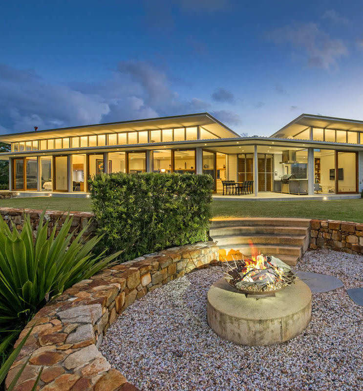 For sale:  110 North Island Road, Upper Orara, NSW