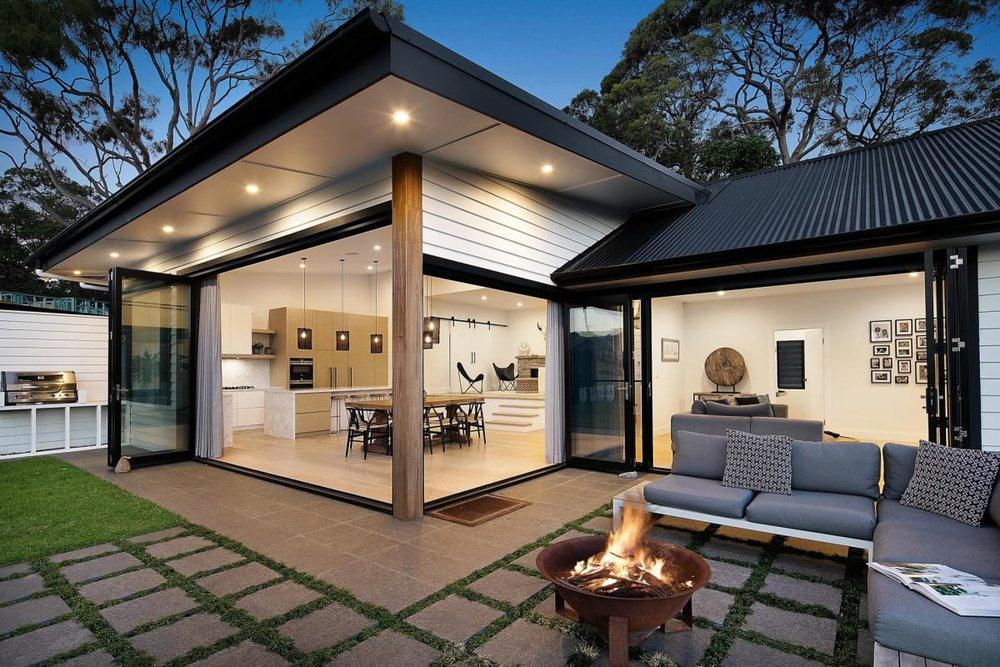 For sale: 30 Crescent Road, Mona Vale, NSW