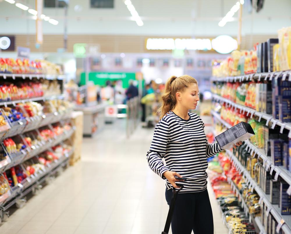 supermarket shelf 2.jpg
