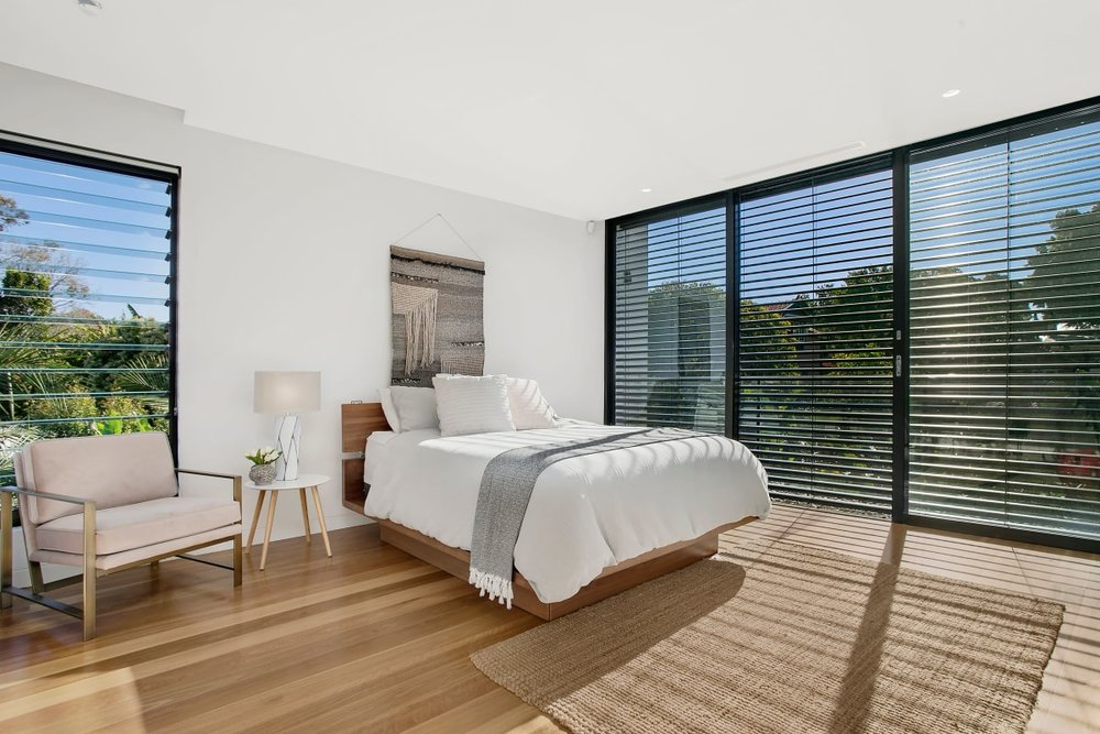 For sale:  178 High Street, Willoughby, NSW