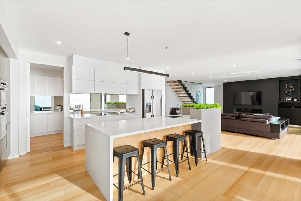 For sale:  12 The Point, Mount Martha, VIC