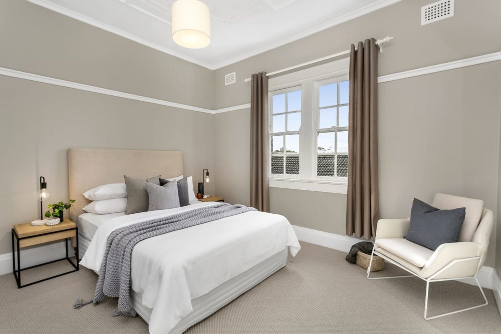 6/102 Mount Street, Coogee, NSW