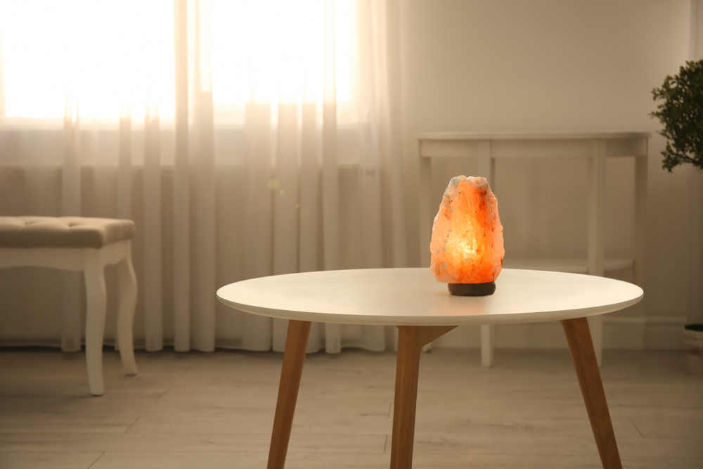 salt lamp 1.jpg