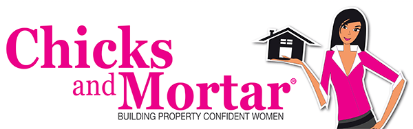 Chicks and Mortar new logo.png