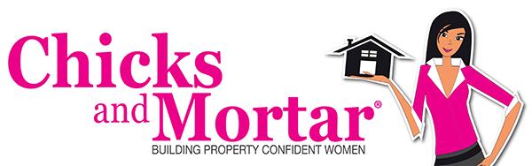 Chicks and Mortar new logo.png