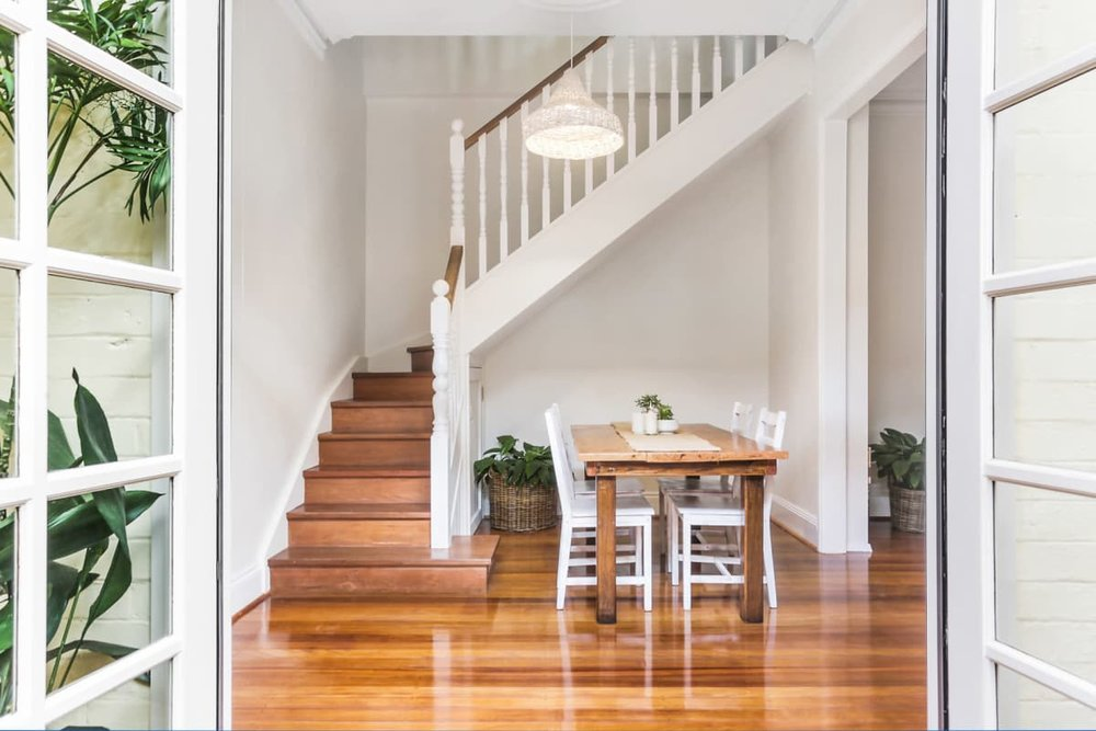 For sale: 3 England Avenue, Marrickville, NSW
