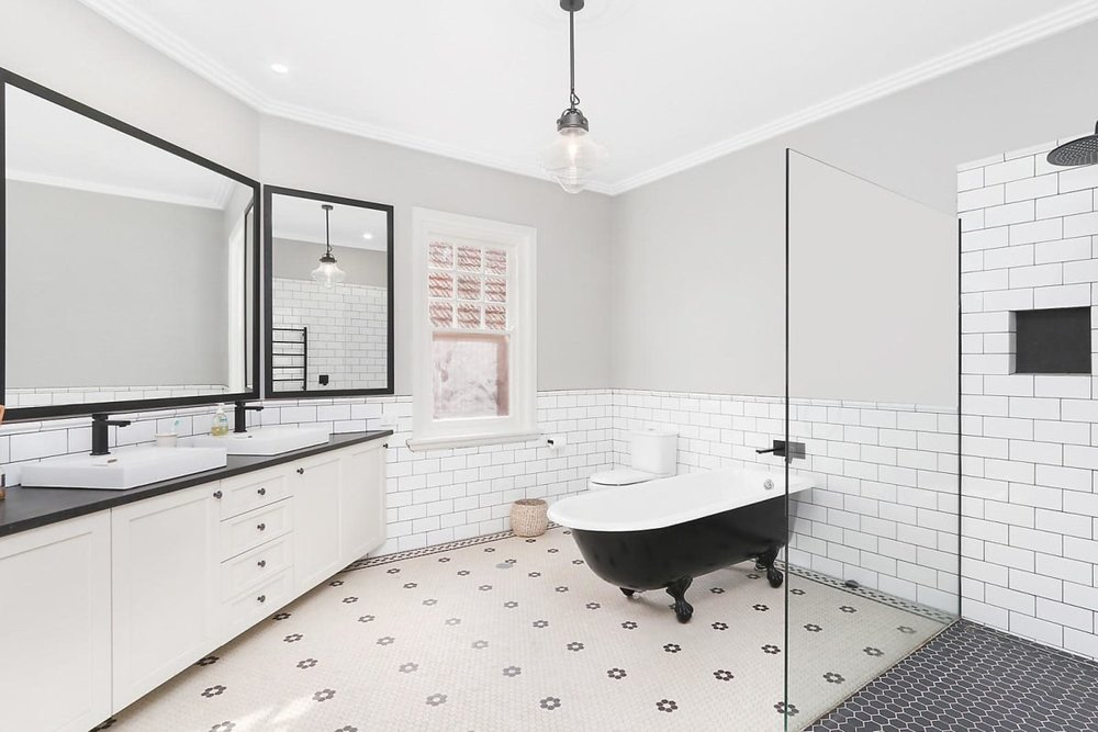 For sale: 43 Mary Street Longueville, NSW