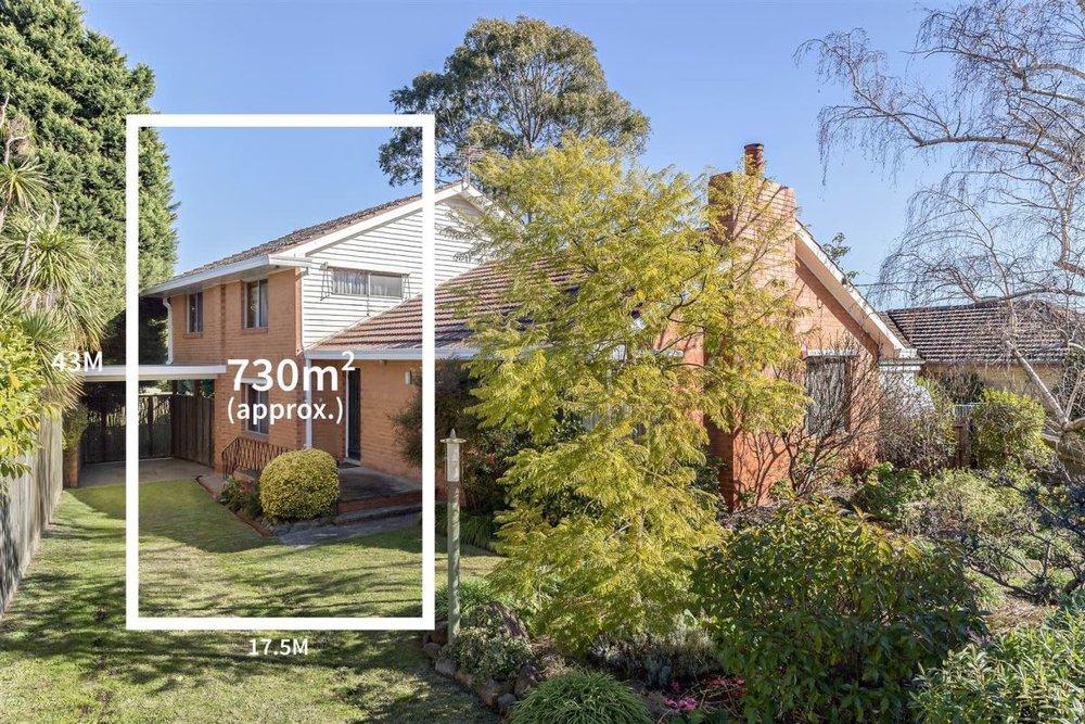 For sale: 20 Avonhurst Drive, Glen Waverley, VIC