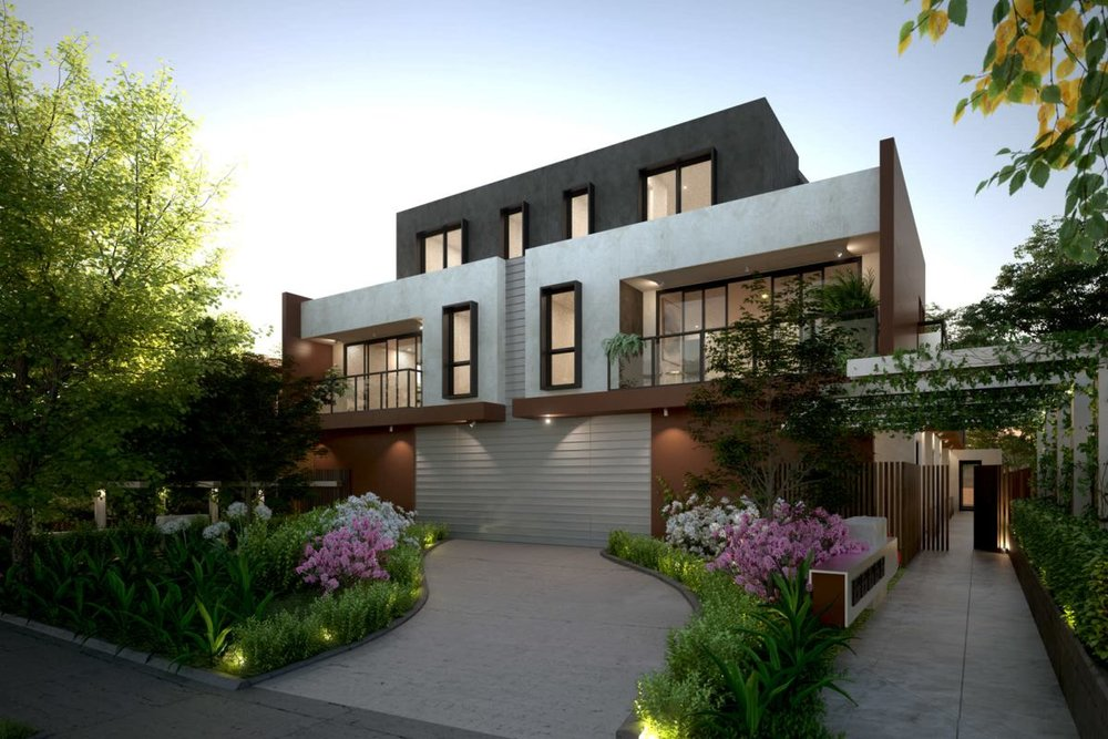 For sale: Bentleigh, VIC