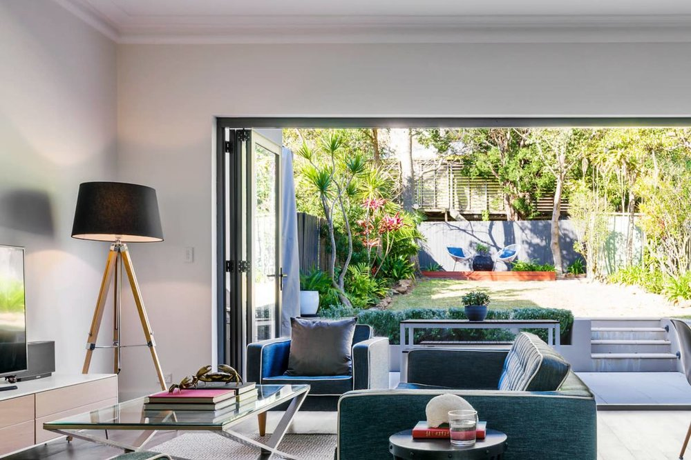 For sale:  7 Davies Avenue, Vaucluse, NSW