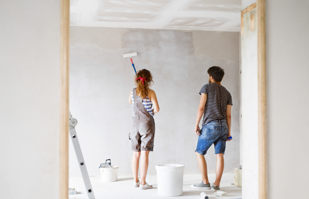 painting the house.jpg