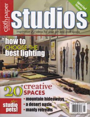 Studios09-10Cover.jpg