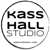 kass hall studio