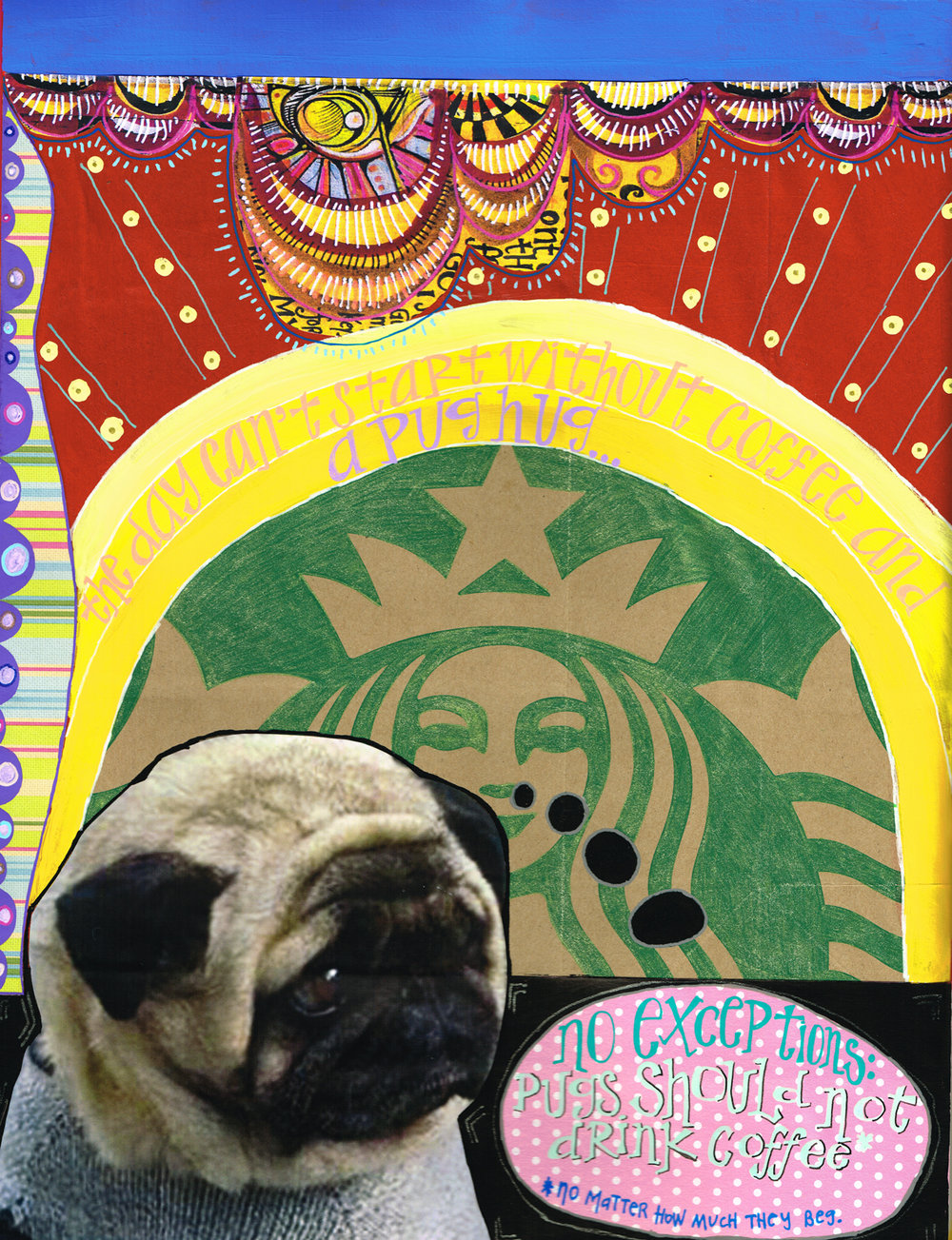 No Pug Coffees-sml.jpg