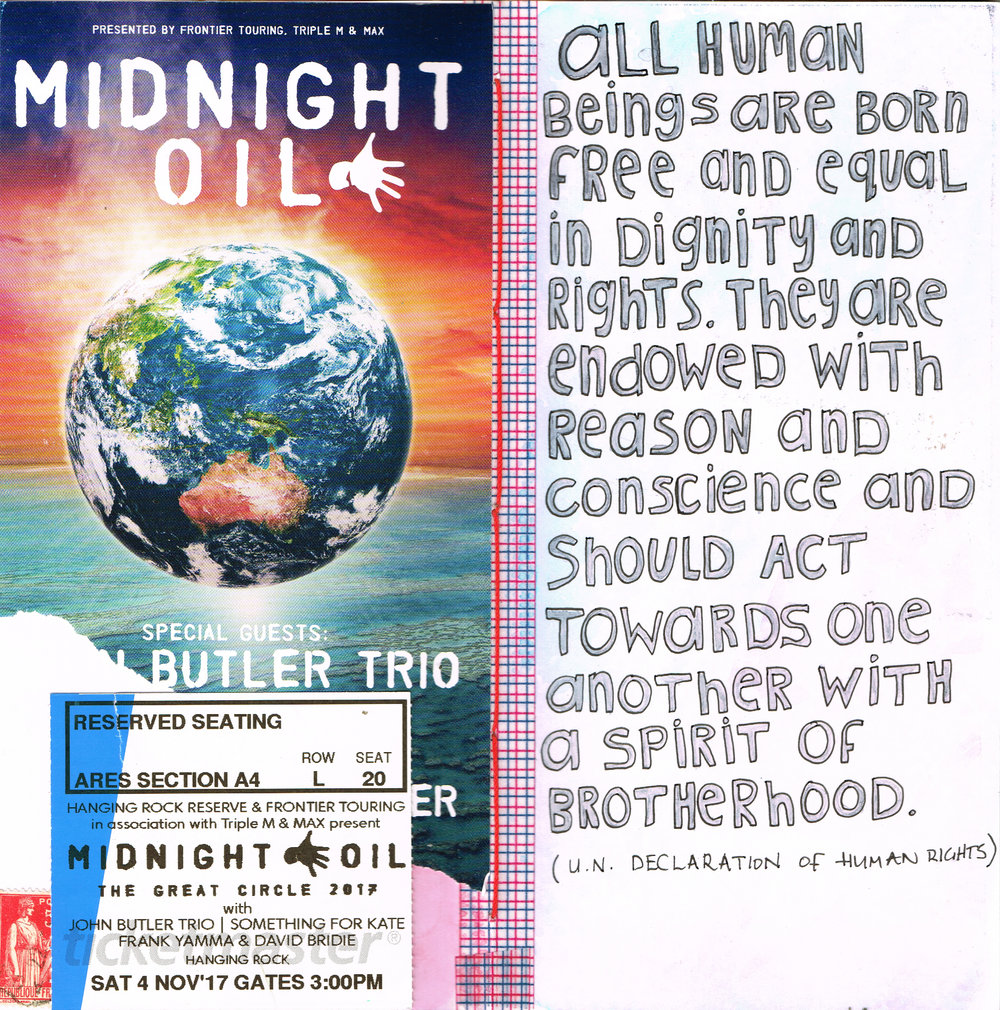 MidnightOil.jpg