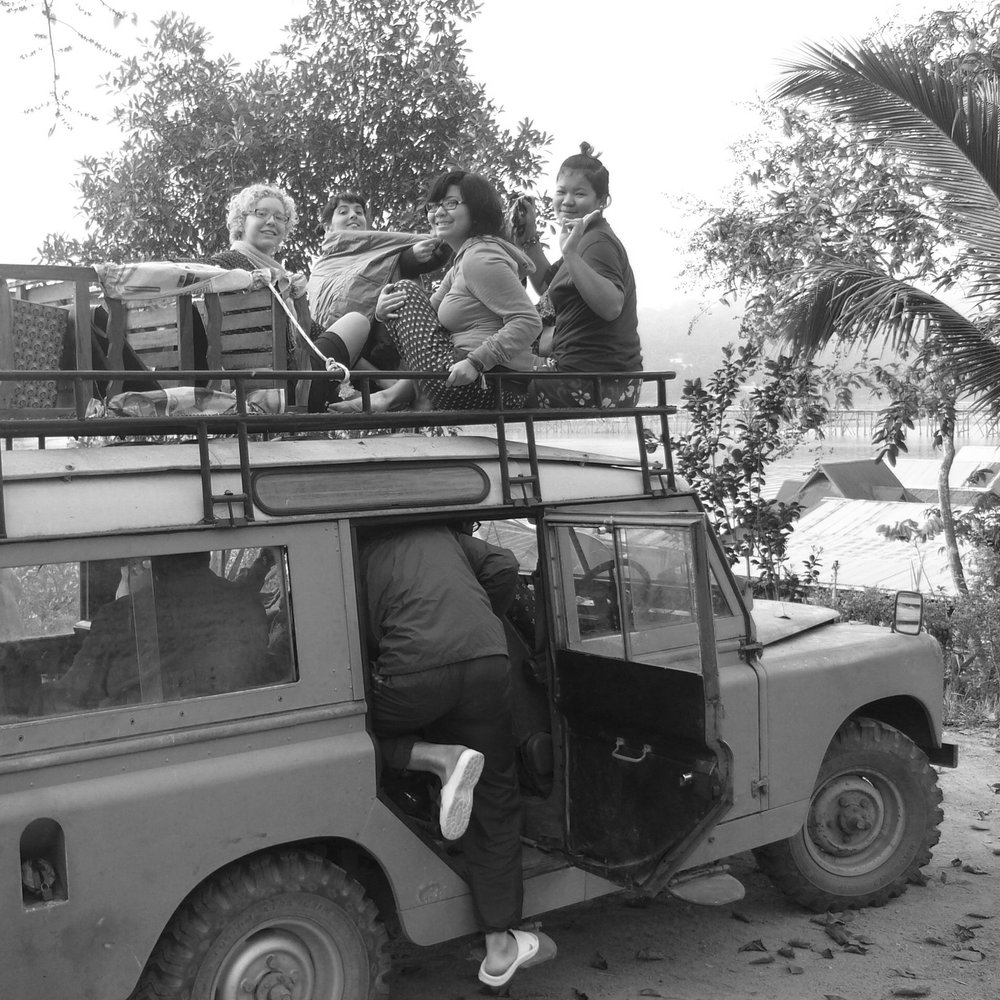 the only way to ride a landrover.jpg