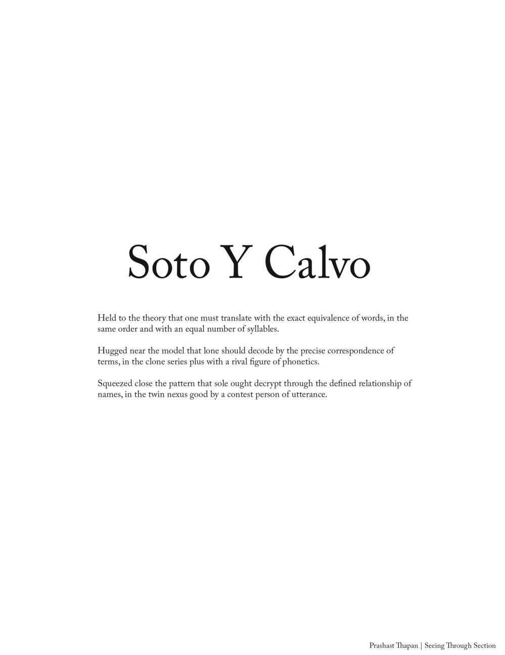 Thapan_Prashast_Soto_Y_Calvo copy.jpg