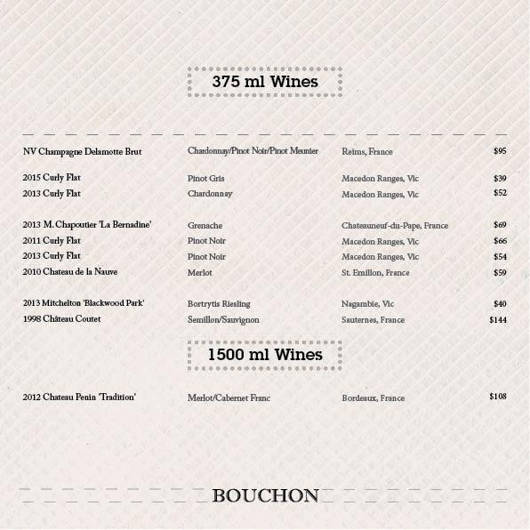 Bouchon Wine List 375ml 13.10.16.jpg