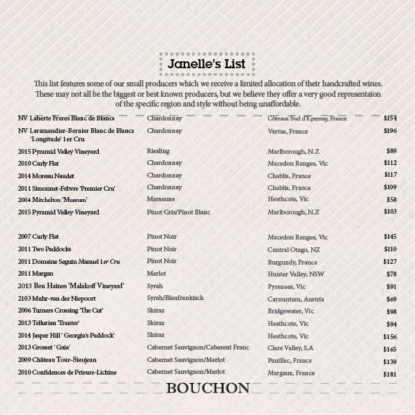 Bouchon Wine List 13.10.165.jpg