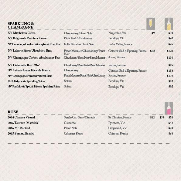 Bouchon Wine List 13.10.16.jpg