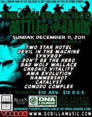 DNALounge_Dec11_2011.jpg