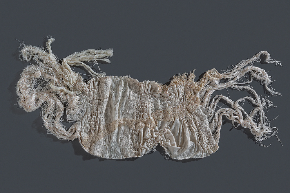 Laura Isaac Weaving-Knit - Portrait - 2--3963.jpg