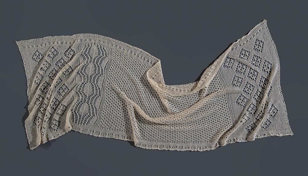 Laura Isaac - Weaving-Knit - Aug 2015-3895.jpeg